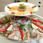 specialità-piatti-(1)