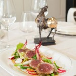 specialità-piatti-(4)