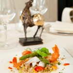 specialità-piatti-(5)
