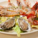 specialità-piatti-(2)